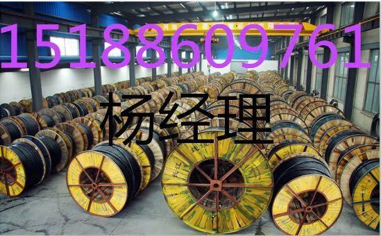 玉树电缆回收玉树废旧电缆回收玉树电缆回收价格