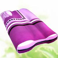 颈椎远红外药磁保健枕