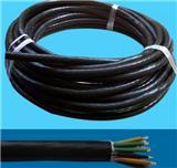哈密电缆回收,哈密废旧电缆回收18831242950