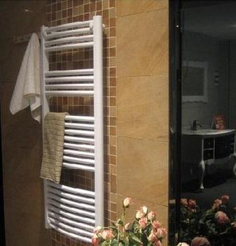 衛生間暖氣片更換維修