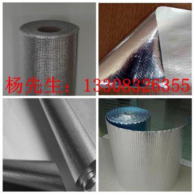 内江镀铝膜珍珠棉铝箔编织膜铝箔编织布镀铝膜