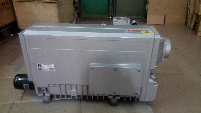 哈尔滨提供普旭RA0160真空泵