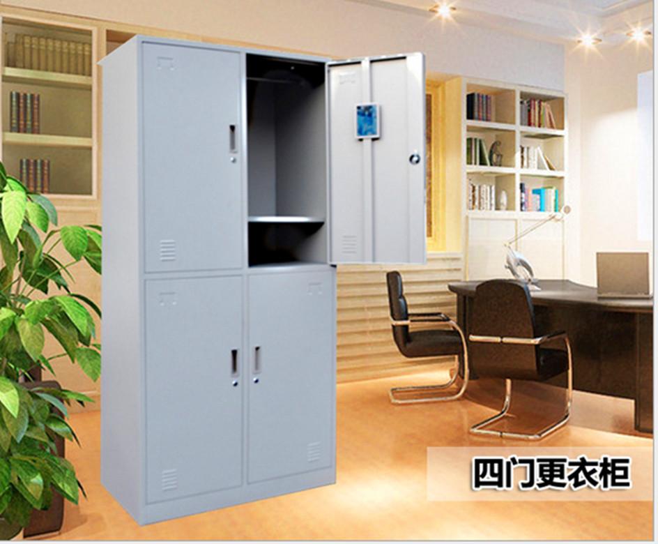 KS学你知道你最大生储物柜参数↓/学生储物柜报价/学生储物柜图片