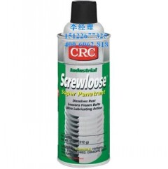 美國CRC,03060,超級滲透性松銹油
