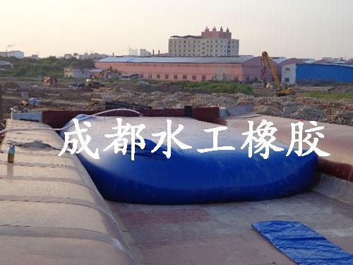 云南昆明预压水袋、储水袋、野外训练水袋13880090318