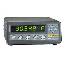 HP8714C回收惠普网络分析仪HP8714C网络分析仪