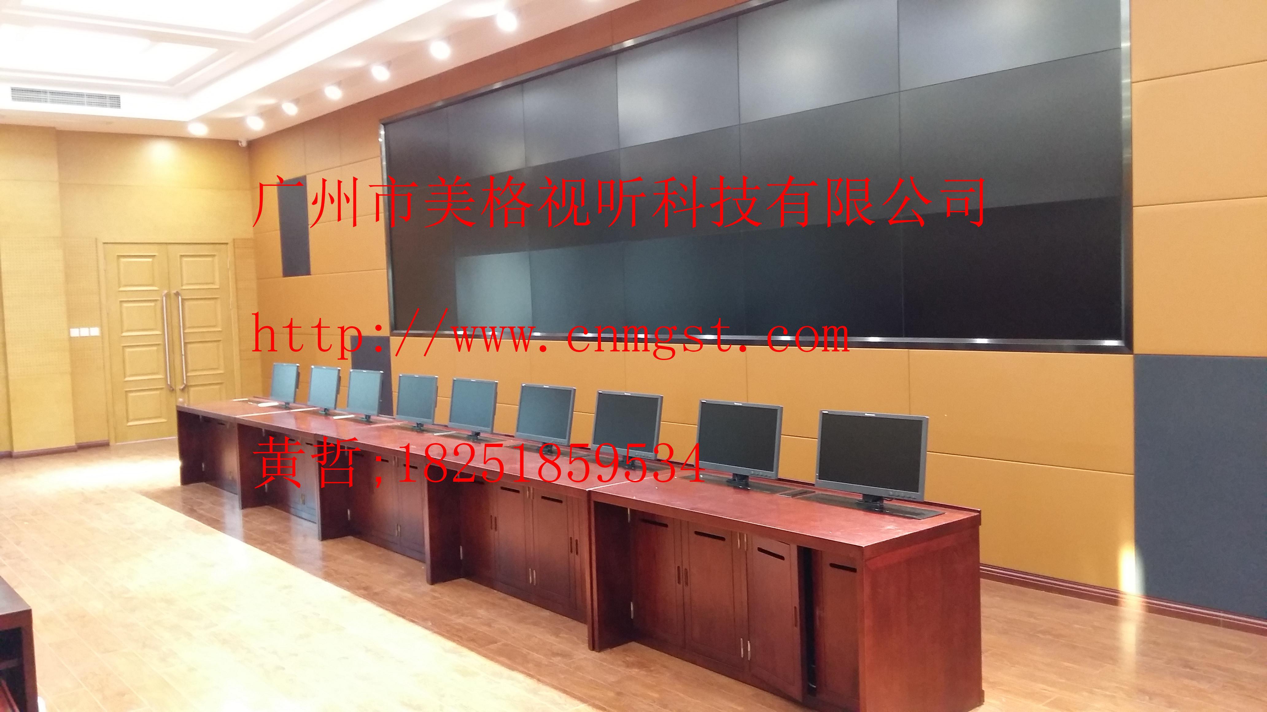 15.6寸超薄液晶屏一体升降器,液晶屏翻转器,文化办公设备