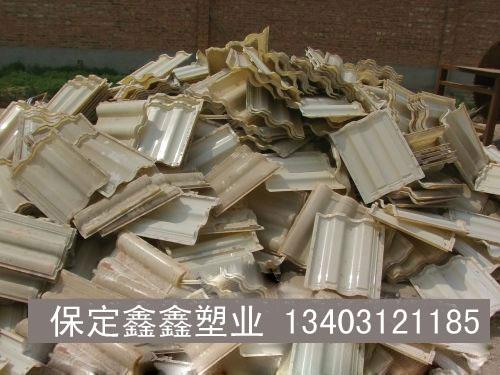 回收塑料模具 求购二手塑料模具