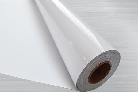 紙張水性高光光油