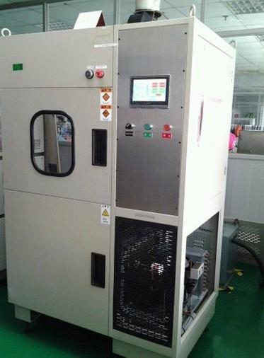 热油试验机热油测试仪