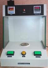 凝胶化时间测试仪凝胶