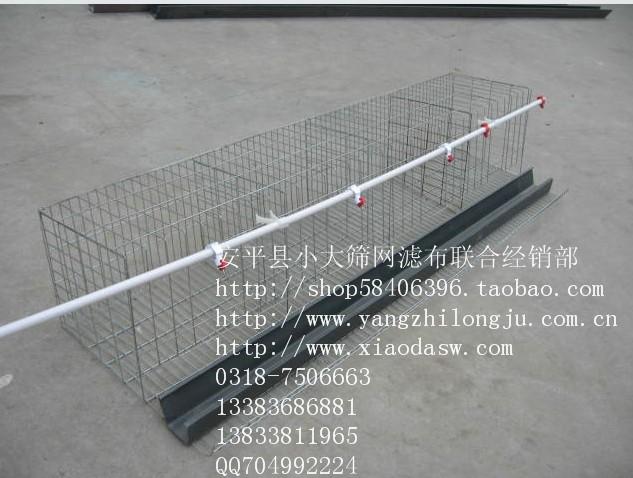 鸡笼/鸽笼/兔笼/鸟笼/狐狸笼/鹌鹑笼/宠物笼/鸡鸽兔笼