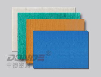 ZD-GS1430非石棉板