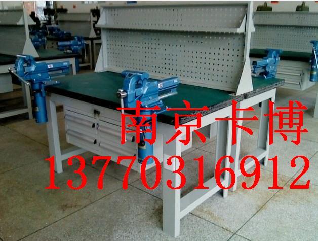 工具柜鋁合金拉手-南京卡博13770316912