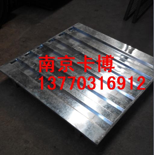 鋼質托盤,磁性材料卡,零件盒--南京卡博倉儲公司 13770316912