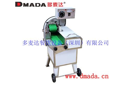 双变频大型切菜机DMD-305