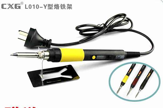 供应CXG创新高DS110T控温电烙铁