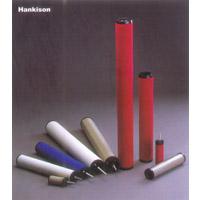 漢克森濾芯代理