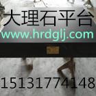 南京市切割钢管桩工程公司(0)15805100866