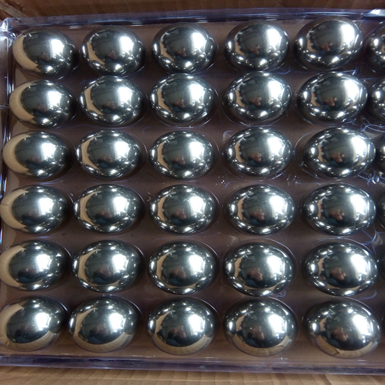 廠家現貨供應145mm150mm軸承鋼球,鋼球,包郵