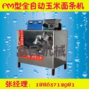 山东钢丝面机厂家直销 多功能钢丝面机图片 钢丝面机价格