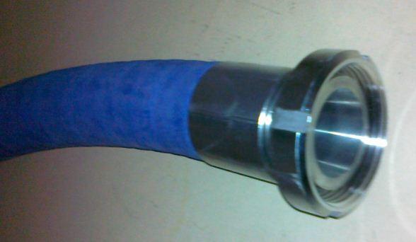 进口油墨软管,耐油墨软管