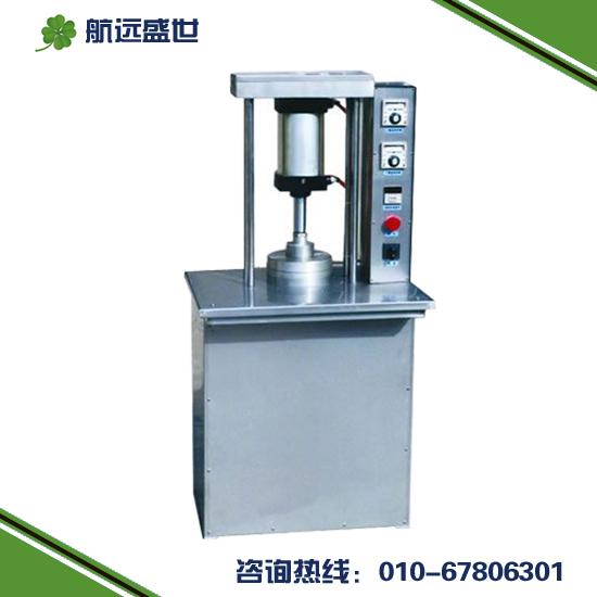 液压式烙馍机器|鸡蛋灌饼皮机器|水烙馍的机器|北京做春饼机器价格