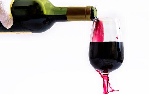 青岛红酒进口报关行手续