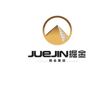 上海基金公司注册备案现成基金公司转让