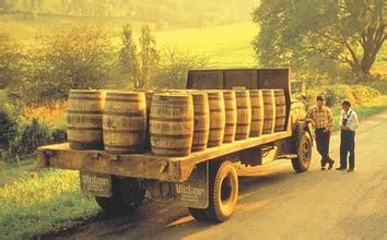 青岛红酒进口清关流程