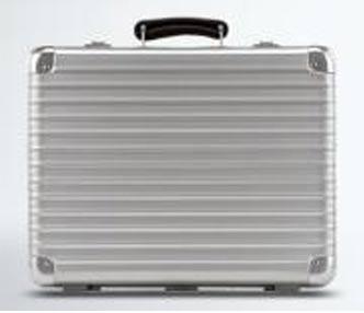 出庭专用公文包出庭专用密码箱案卷密码箱