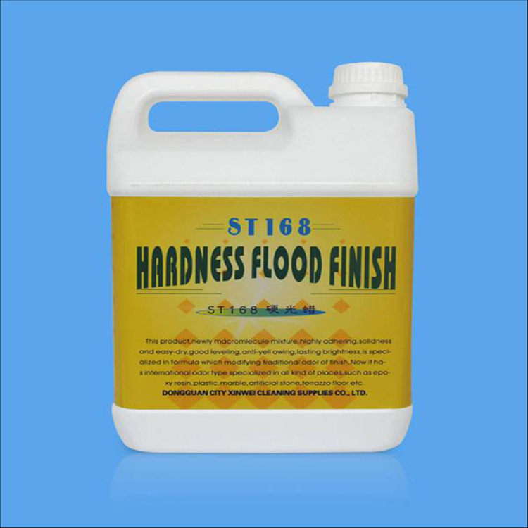 环氧树脂地坪漆地板保护蜡水木地板蜡哪里有卖医院地面液体蜡