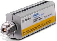 N8488A常年找貨N8482A功率傳感器