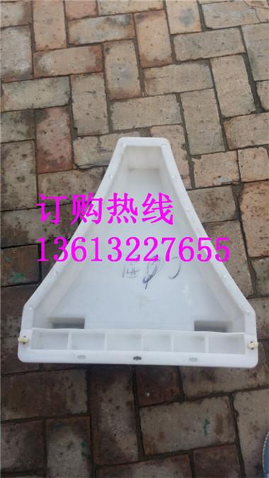 护坡塑料模具厂