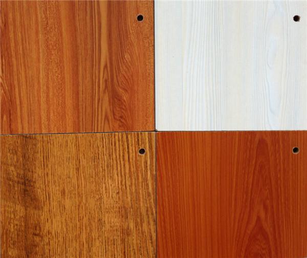 工廠佛山批發辦公室商鋪寫字樓展廳專賣店酒店客房外貿出口8mm水晶面強化復合木地板