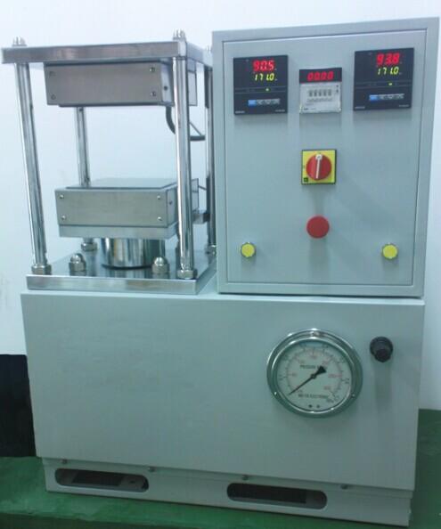 胶流量测试机胶流量测