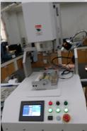 FPC耐死折测试仪软