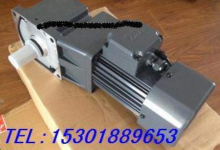 JSCC精研电机S250Y38L15RT/S250Y38L20RT
