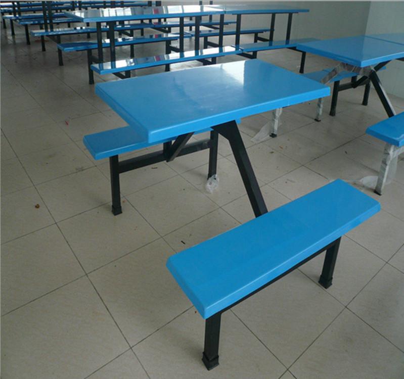 食堂4人餐桌尺寸/食堂4人餐桌批发/食堂4人餐桌价格