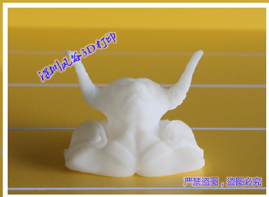 深圳手板模子