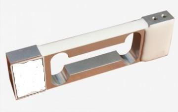 单点式铝合金称重传感器EVT-18C