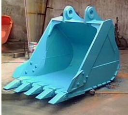 供应挖掘机快换接头厂家