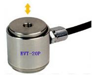 微小型柱式压力传感器EVT-20P