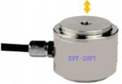 小柱式推拉力传感器EVT-20PT