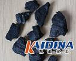 焦炭清洗剂