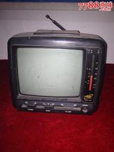 上海老電視機回收,液晶電視機回收,舊電腦回收