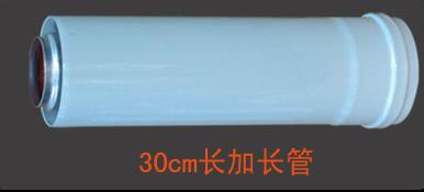 合肥燃氣鍋爐配件冷凝壁掛爐煙道配件批發