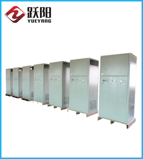 專業生產大功率可控硅整流器 自動穩壓預熱整流器