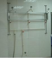 深圳專業定制UL484標準淋雨試驗機