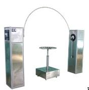 擺管淋雨試驗裝置 GB4208防淋水和濺水試驗裝置